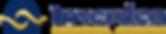 inverdea-logo-new.png