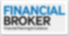 financial_broker2.png