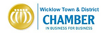 wicklow_chamber.png