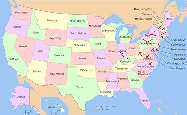 my usa map.jpg