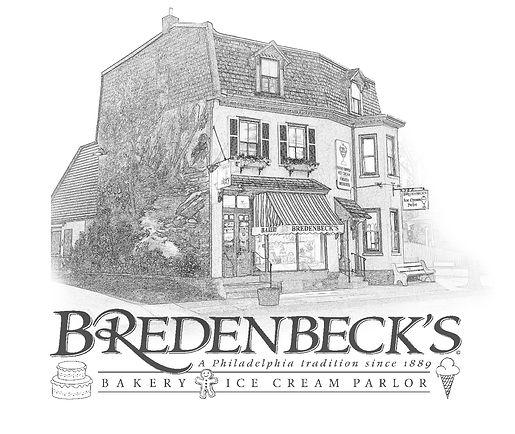 Bredenbecks Mug Logo.jpg
