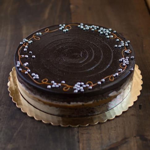 Dream Torte