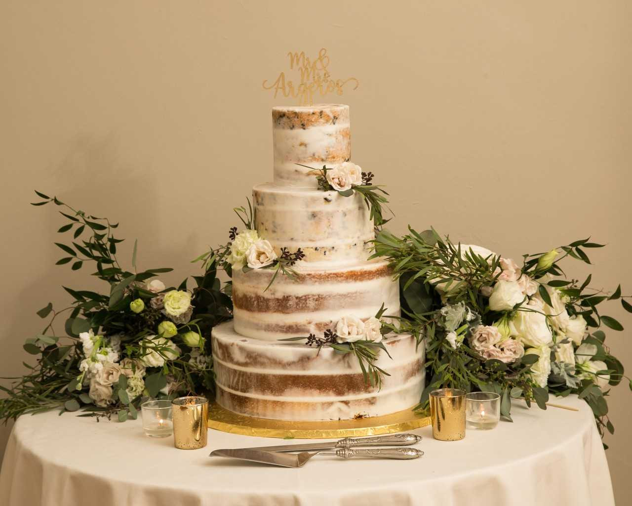 bredenbecks | Wedding
