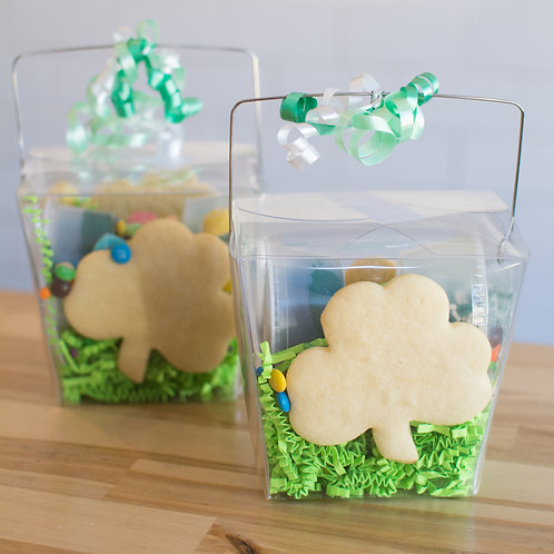 Small Cookie Decorating Kit