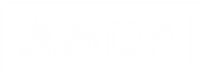 HQ Transparent Logo 4.png