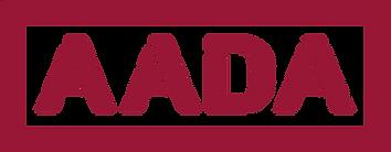 HQ Transparent Logo 3.png