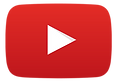 youtube-logo-png-2067.png