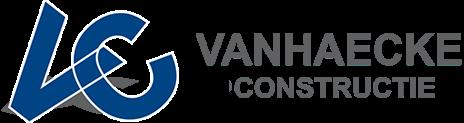 Vanhaecke