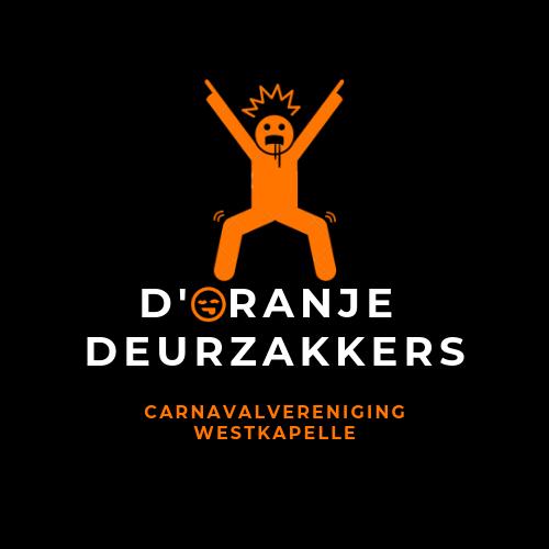 D'oranje Deurzakkers.png