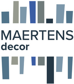 Maertens Decor