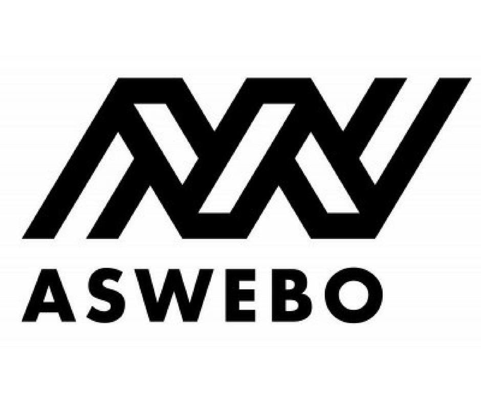 Aswebo