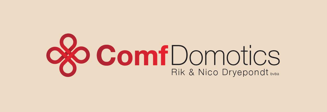 logo-vb-comfdom