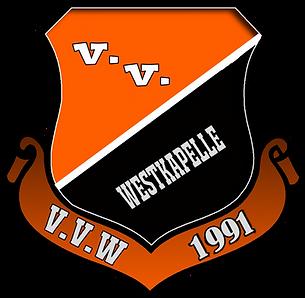 V.V. Westkapelle