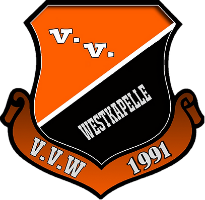 logo vvw.png