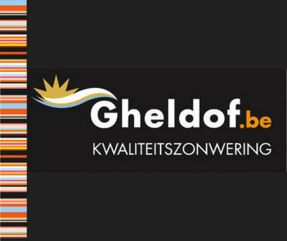 Gheldhof