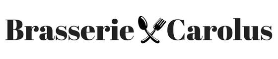 Brasserie Carolus_edited