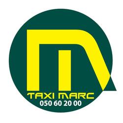 Taxi Marc