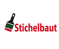 Stihelbaut