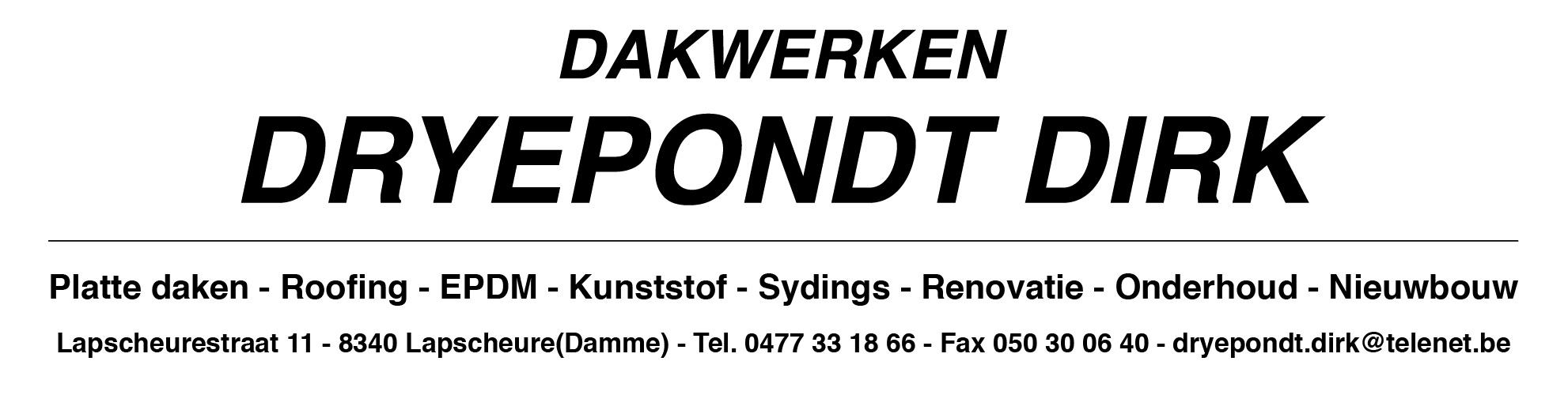 boardings_westkapelle_3Artboard 1 copy