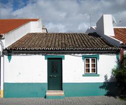 Casa na Igrejinha