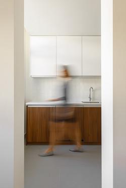 Apartment Letria #02