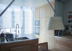 Apartment Gonçalves #01