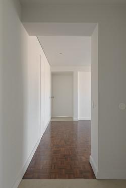 Apartment Letria #01