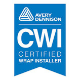 avery-certified-wrap-installer.jpg