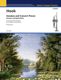 ED-23073_Hook_Cover