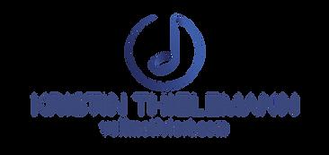 KT_Logo_RZ_dunkelblau_edited.png
