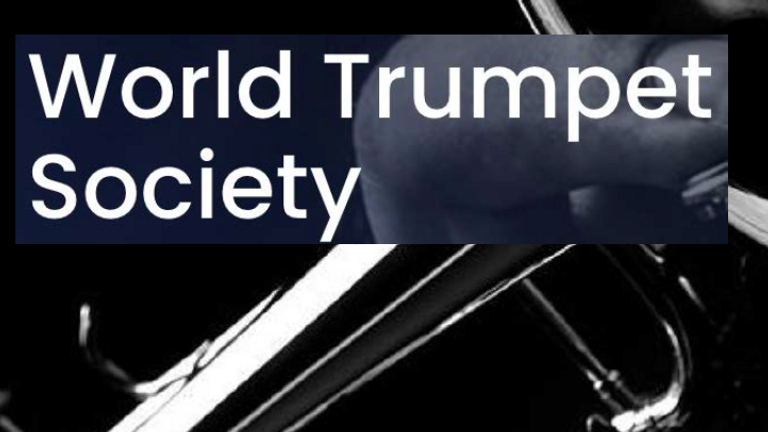 World Trumpet Society Konferenz