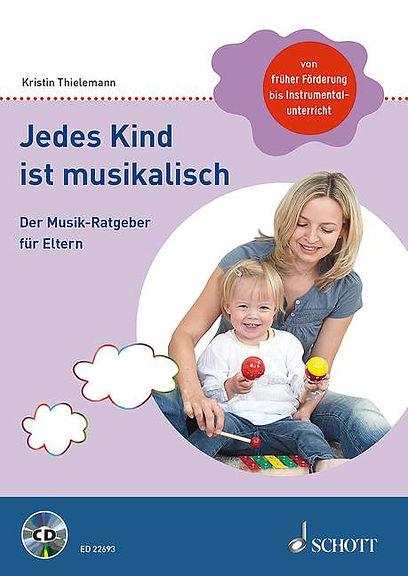 Jedes Kind ist musikalisch Cover.jpg