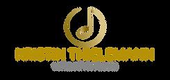 KT_Logo_RZ.png
