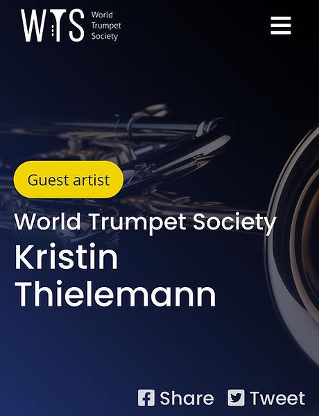 World Trumpet Society.jpg