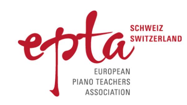 Vortrag «Motivation im Musikunterricht»