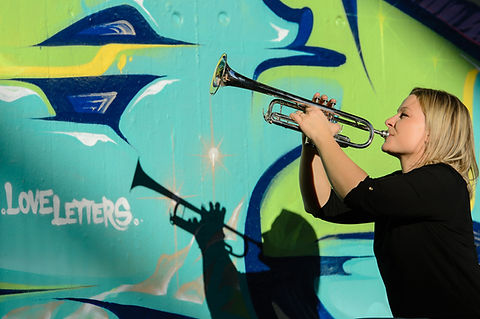 Kristin Thielemann Foto.jpg