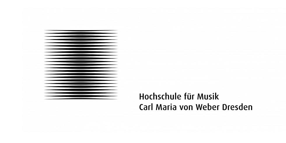 Sächsisches Musikschulsymposium