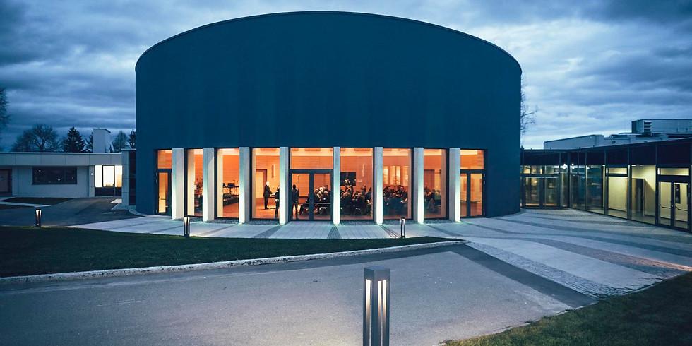Bundesakademie Trossingen