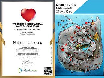 Publicité_concours-2020.jpg