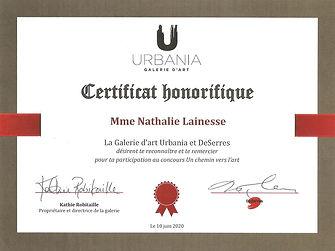 certificat honorifique_2020.jpeg
