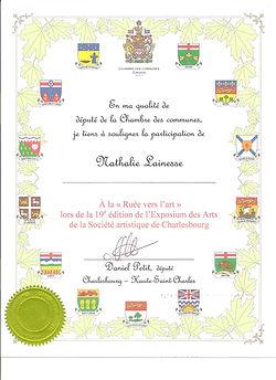 Certificat_2010.jpeg