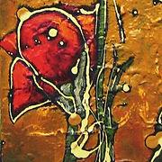 Tulipes_edited_edited.jpg