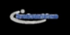 SEF-Logo-color.png