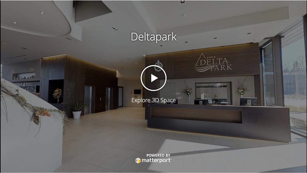 Deltapark | Thun