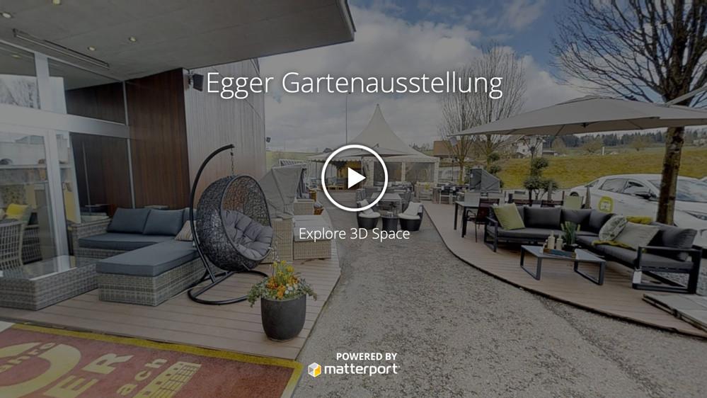 Egger | Luzern