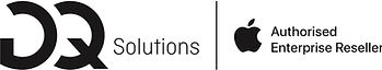DQS_AuthorisedEnterpriseReseller_blk-1[1