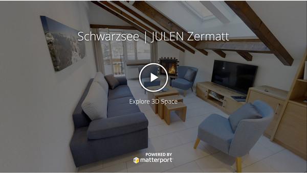 Ferienwohnung | Zermatt