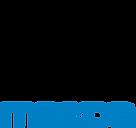 Mazda_Motor_logo.png