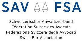 SAV_Logo_RGB_4zeiler_300.jpg