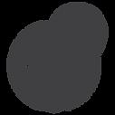 Icon Weltkuge mit Standort Icon